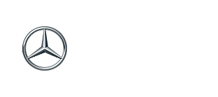 Mercedes-Benz – Trucks you can trust