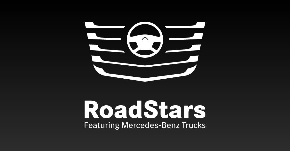 Mercedes Benz Logo 2018 >> Home - RoadStars