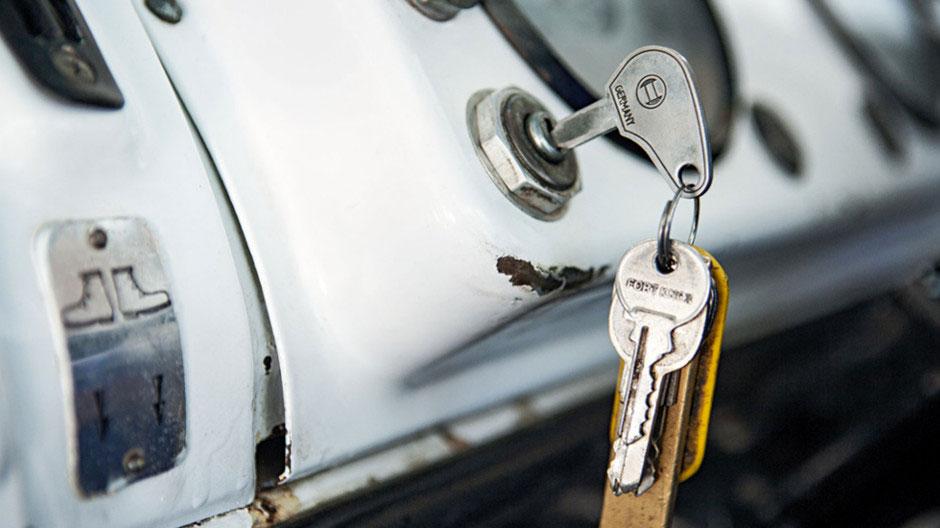 Lp 1413 i kap det gode h b roadstars for Mercedes benz rt 22