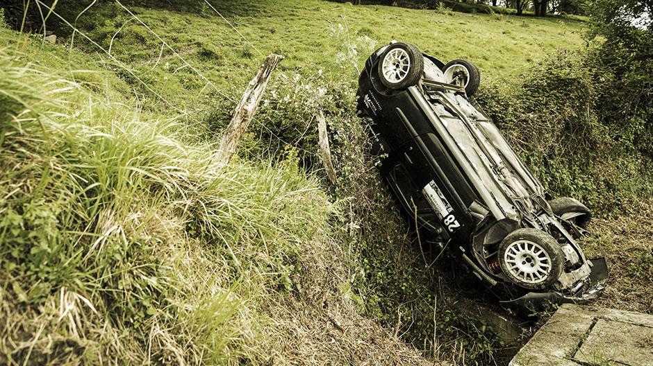 Rallye actros fahrer sim n de los santos ist die autobahn for Mercedes benz route 17