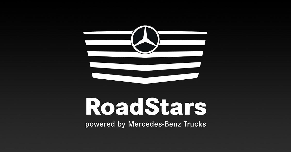 Old Mercedes Benz Logo