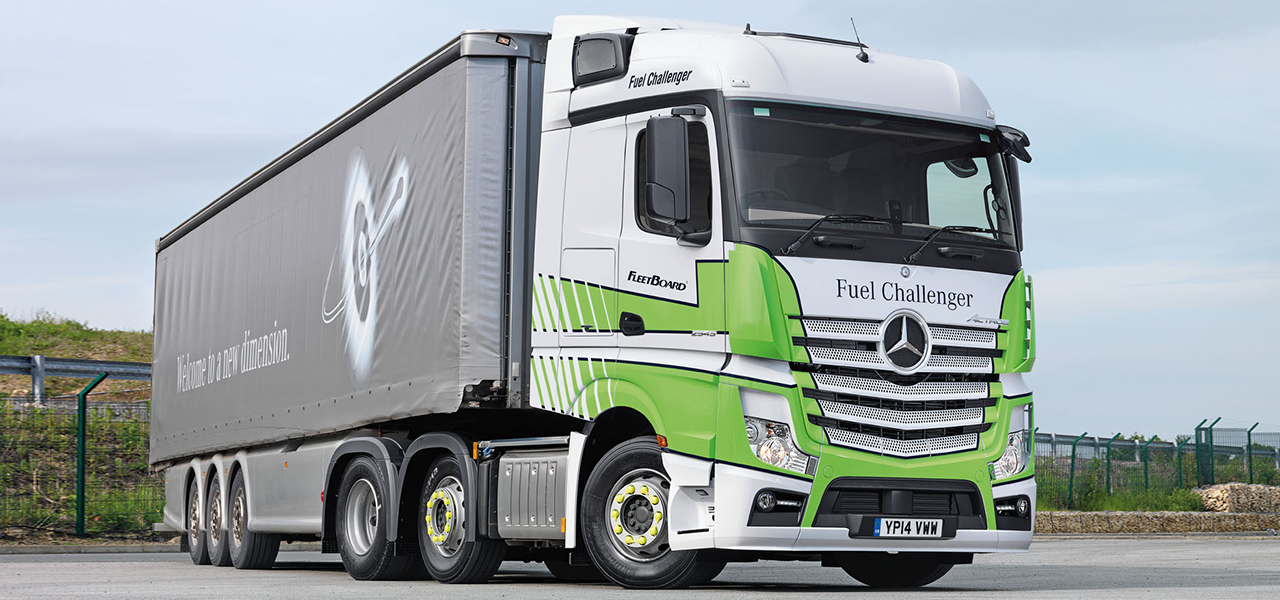 11d8bfc329 FuelChallenger – New Actros challenges all trucks in a fuel fight ...