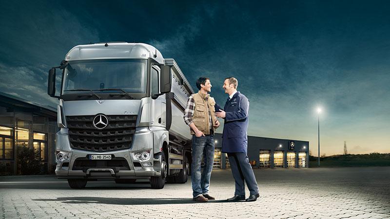 Services roadstars for Mercedes benz sacramento service