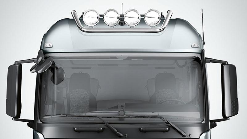 original zubeh r roadstars. Black Bedroom Furniture Sets. Home Design Ideas
