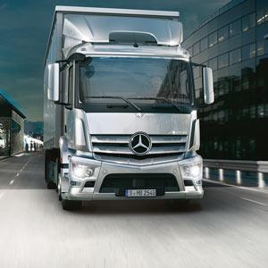 Mercedes benz after sales roadstars for Mercedes benz dealer services