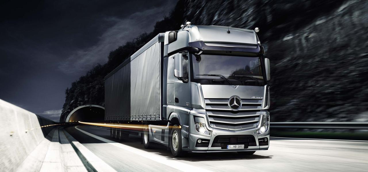 Increased Economy Roadstars