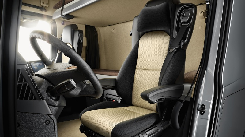 Seats roadstars for Mercedes benz car seat covers sale