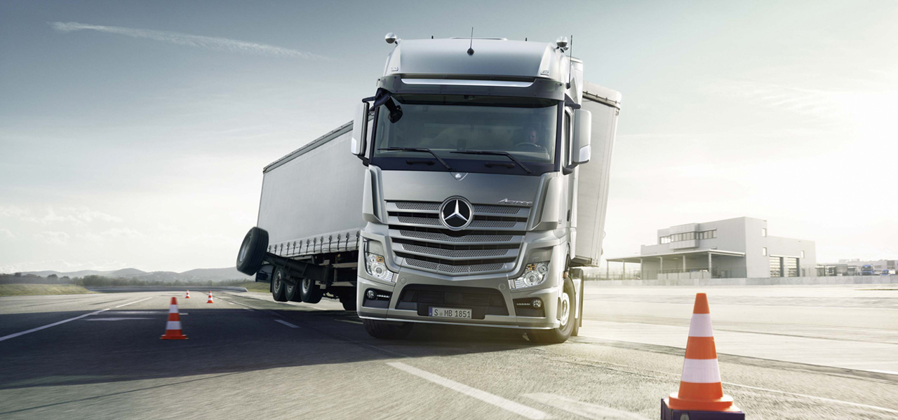 Assistance and safety systems roadstars for Mercedes benz road side assistance