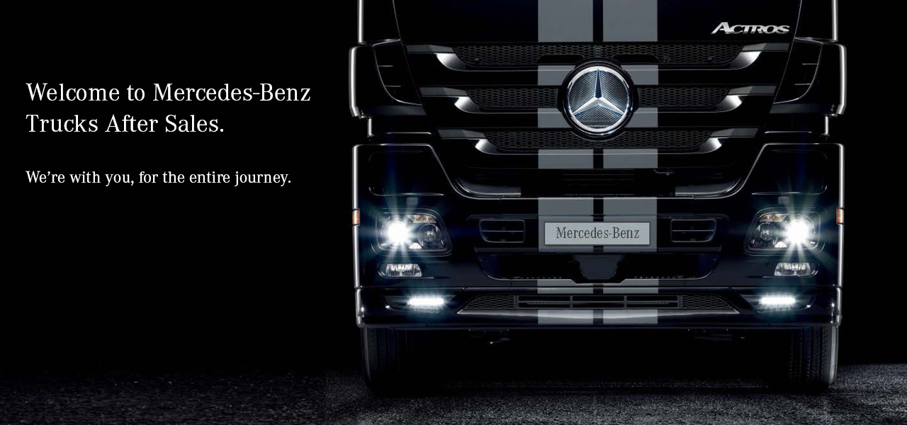 Service parts roadstars for Mercedes benz service advisor salary