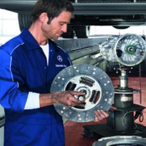 Contact us roadstars for Mercedes benz parts contact number