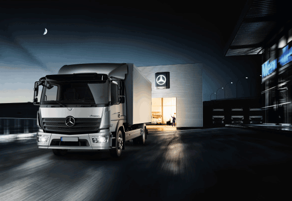 Warranty conditions and periods roadstars for Mercedes benz cpo warranty coverage