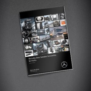 products roadstars. Black Bedroom Furniture Sets. Home Design Ideas