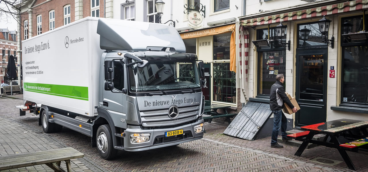 mercedes benz dealers ruettchen and hogenbirk extract on transpo. Cars Review. Best American Auto & Cars Review