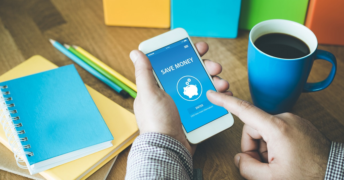 Najlepsze aplikacje, które pomogą Ci schudnąć na iPhone'a | ITIGIC